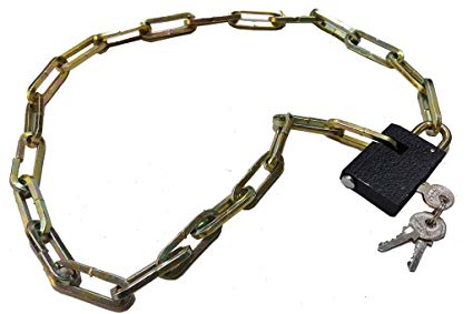 chain-lock