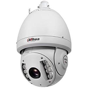 dahua ptz security camera for business and home security