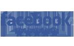 facebook-review-logo