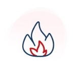 fire-flame-icon