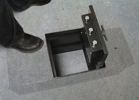 floorsafe2