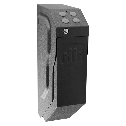 gunvault-handgun-safe