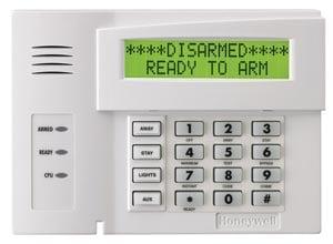 honeywell-6164us-alphanumeric-alarm-keypad-with-four-integrated-hardwired-zones-1