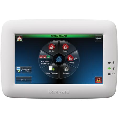 honeywell-tux-color-graphic-touchscreen-alarm-keypad-19