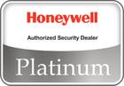 honeywellauthorizedsecuritydealer-2.jpg