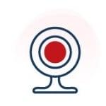indoor-security-camera-icon