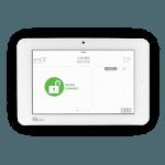 keypad-small