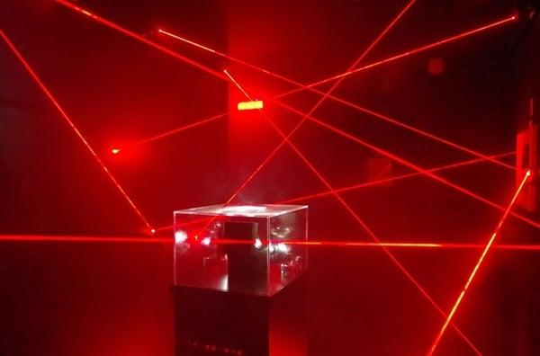 laser-sensors