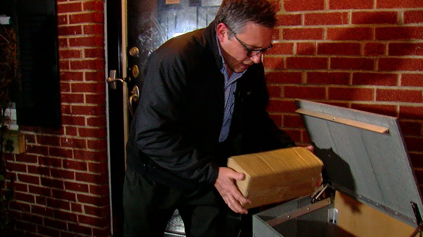 lock-box-porch