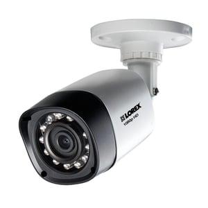 lorex security camera