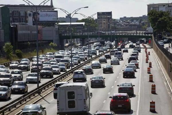 mass-pike-boston-highway