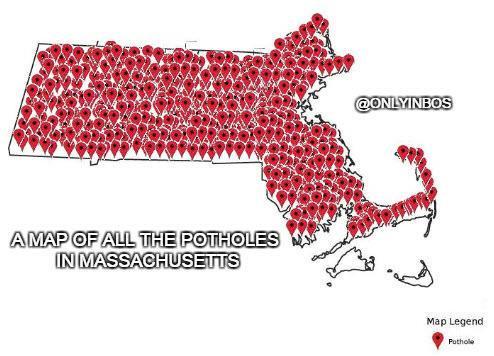 massachusetts-potholes