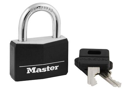 masterlock-141-d