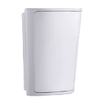 motion-detector-small