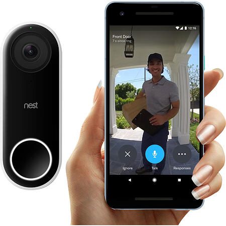 nest-hello-phone-app-2