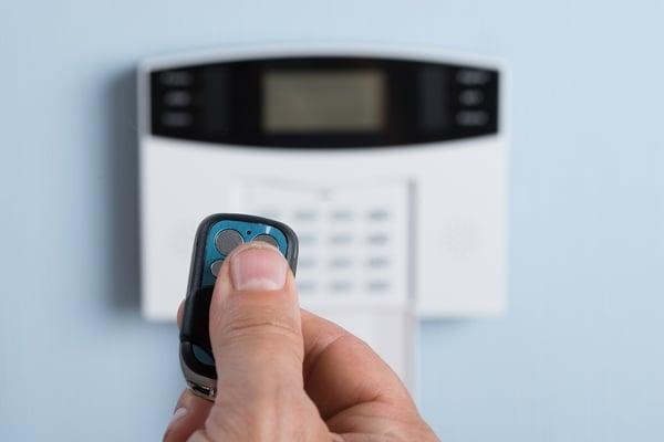 old-alarm-system-compressed