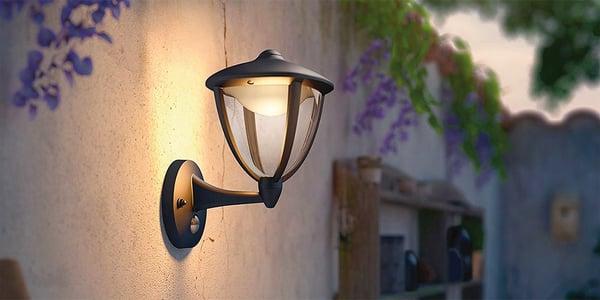 outdoor-security-lighting-header-image-960x480