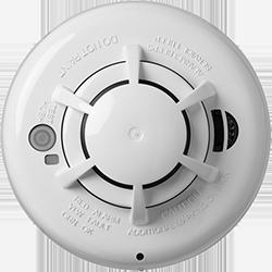 pg9366-smoke-detector-small