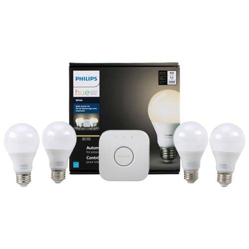 philips-hue-smart-bulb