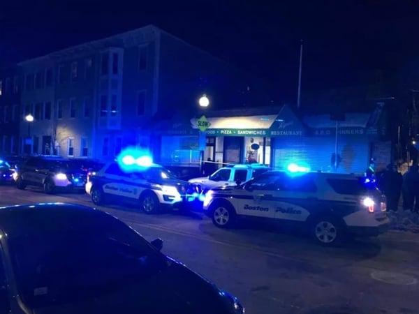 police_cars_boston