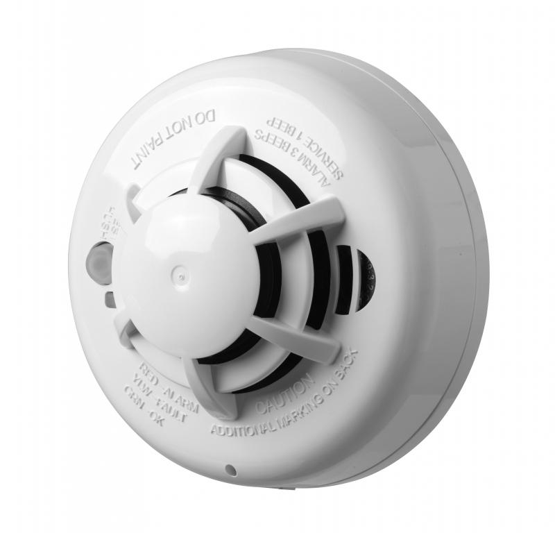 powerg-wireless-smoke-and-heat-detector-2