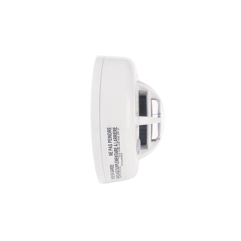powerg-wireless-smoke-detector-side