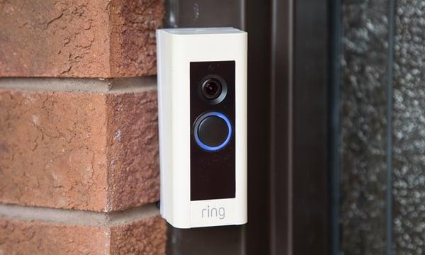 ring-pro-doorbell-brick-wall