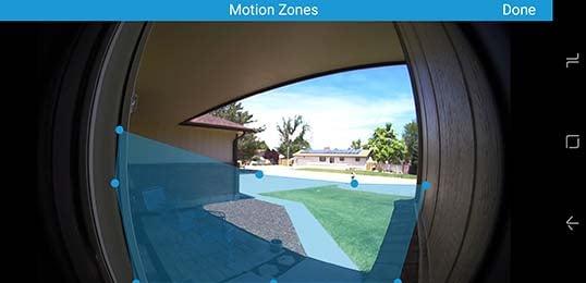 ring-pro-doorbell-motion-zones