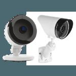 security-cameras-indoor-outdoor-small