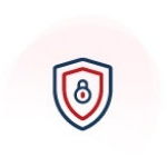 shield-with-lock-icon