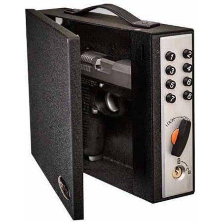 shotlock-handgun-safe