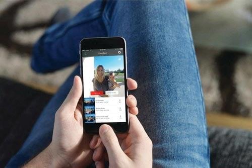 skybell-doorbell-camera-mobile-app