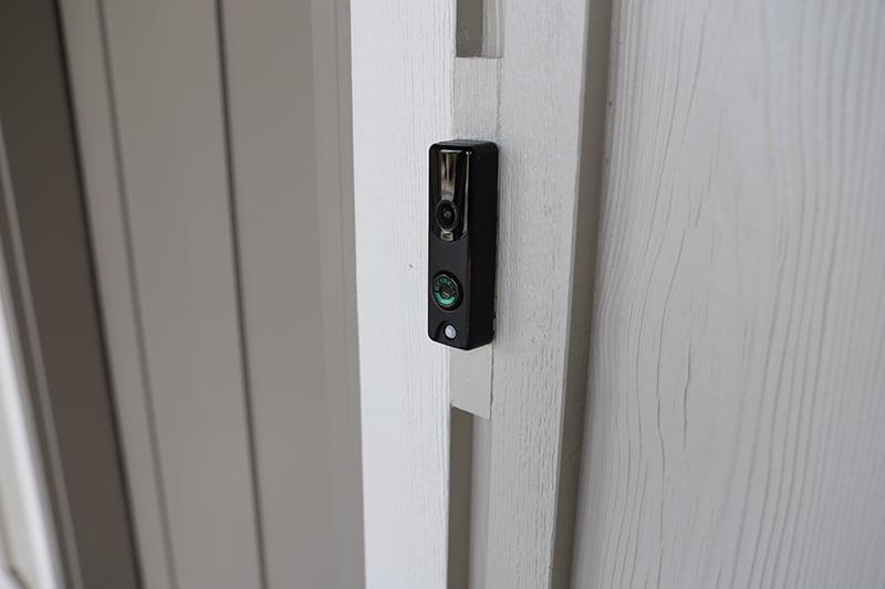 skybell-doorbell-camera