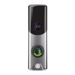 skybell-small-square