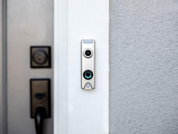 skybell-trim-plus-video-doorbell