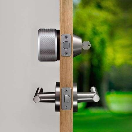 smart-lock-side-angle