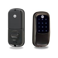 smart-locks4
