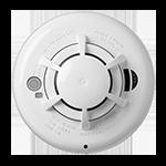 smoke detector small-1