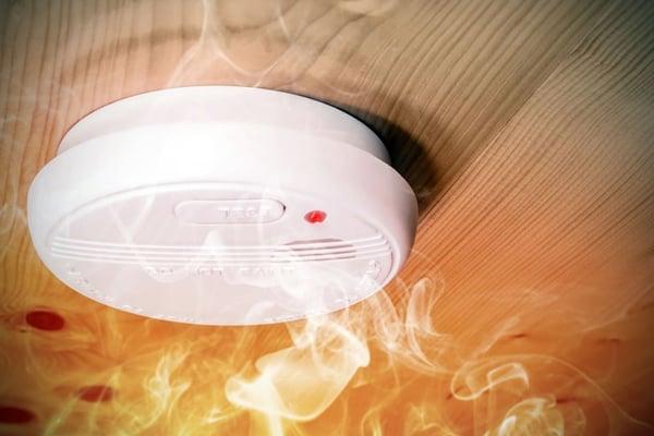 smoke-detector-flames