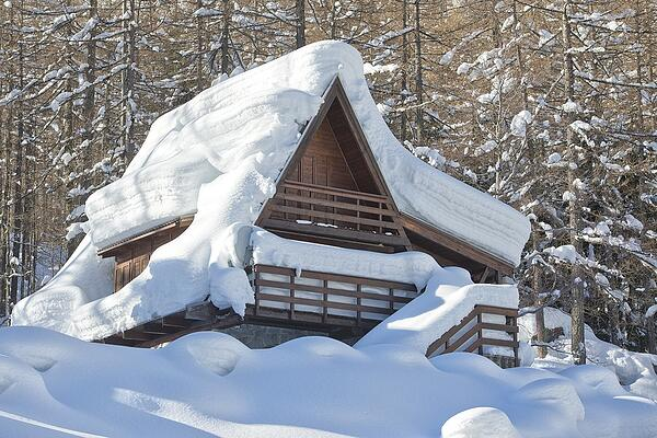 snow-roof-weight