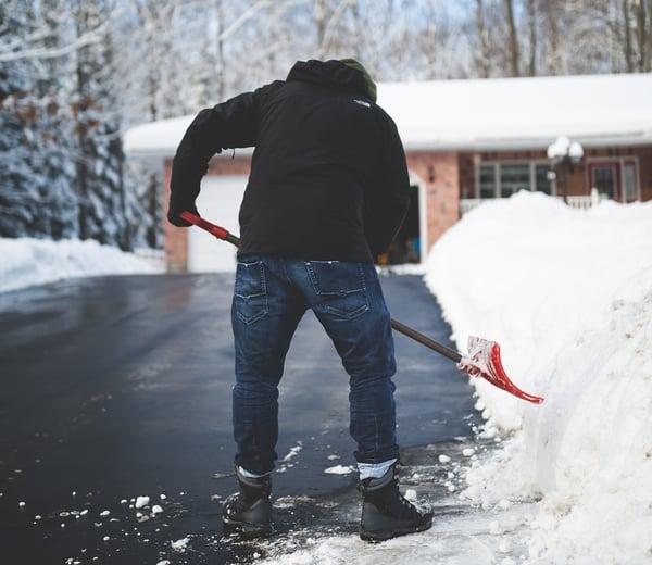 snow-shoveling-tips