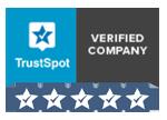 trustspot-logo-transparent