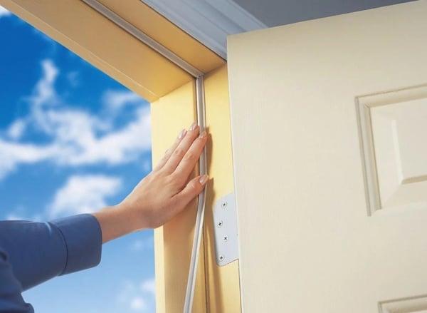 weather-stripping-door