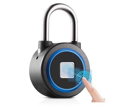 wgcc-fingerprint-padlock