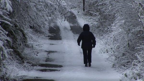 winter-coat-walking