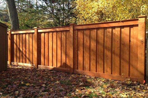 wood-fence-10-800x533
