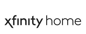 xfinity-logo-small