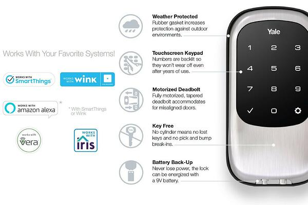 yale touchscreendeadbolt compress4