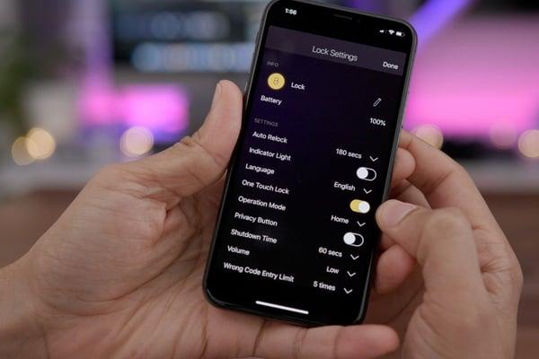 yale-assure-smartphone-app