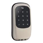 yale-smart-lock-small